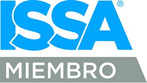AISS Association mondiale de l'industrie du nettoyage