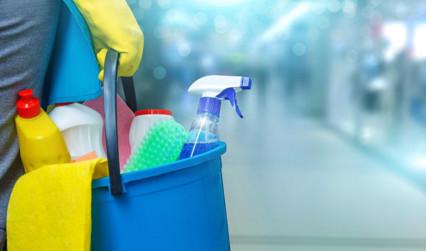 Limpieza-de- superficies