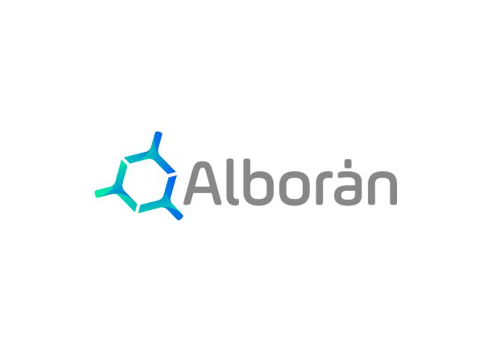 Alboran
