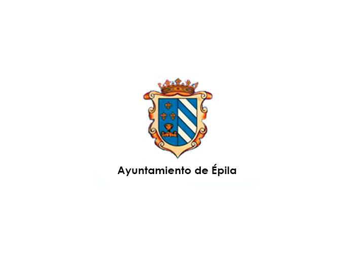 Ayuntamiento de Epila
