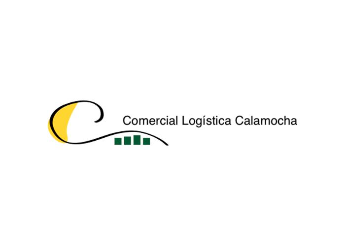 Comercial Logistica Calamocha