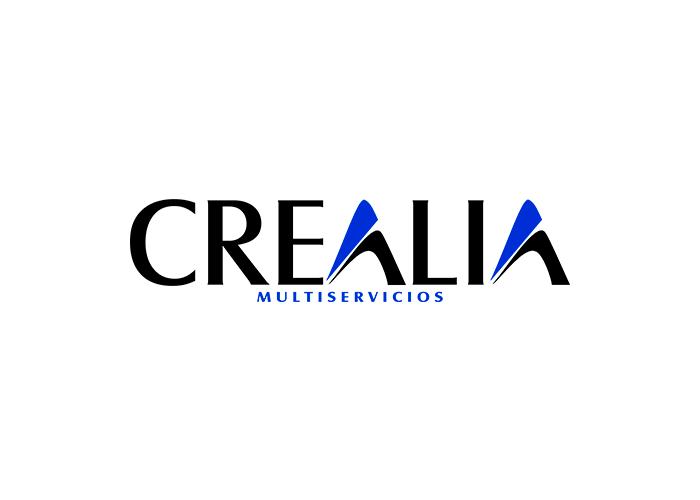 Crealia