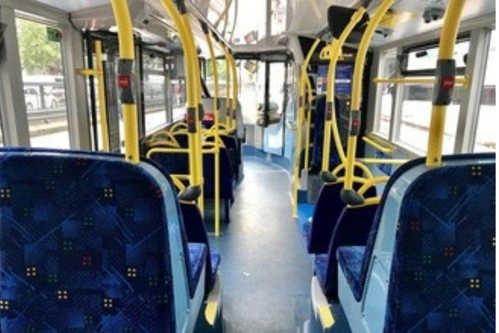 desinfeccion-autobuses-bus-disinfection-Busdesinfektion-desinfection-des-bus-disinfezione-autobus