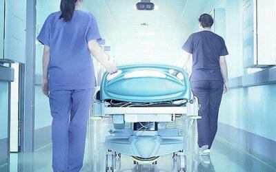 ¿La pulverización electrostática es un sistema de desinfección presente en instituciones sanitarias?