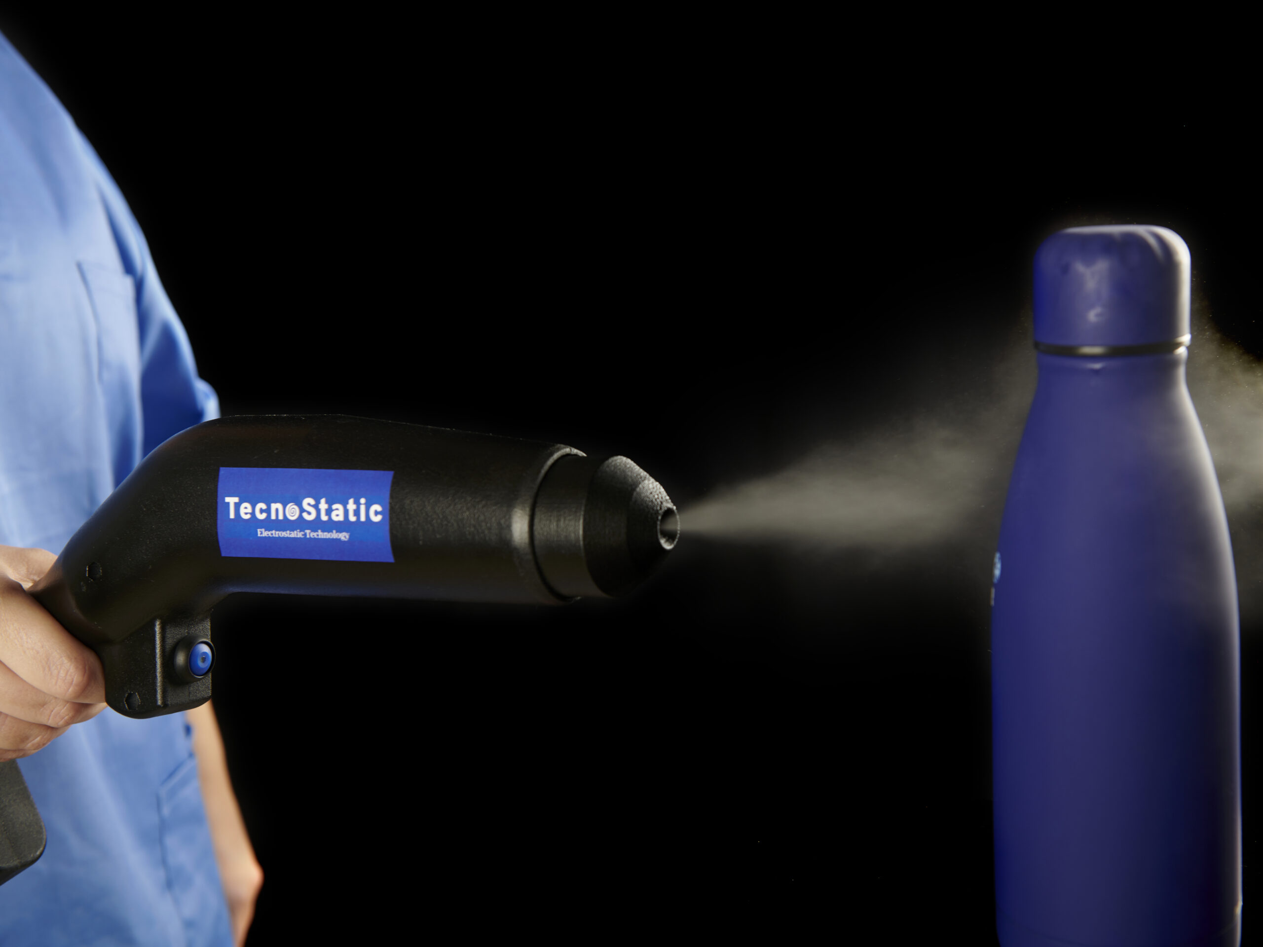 desinfeccion-electrostatica-tecnostatic-ts-400b