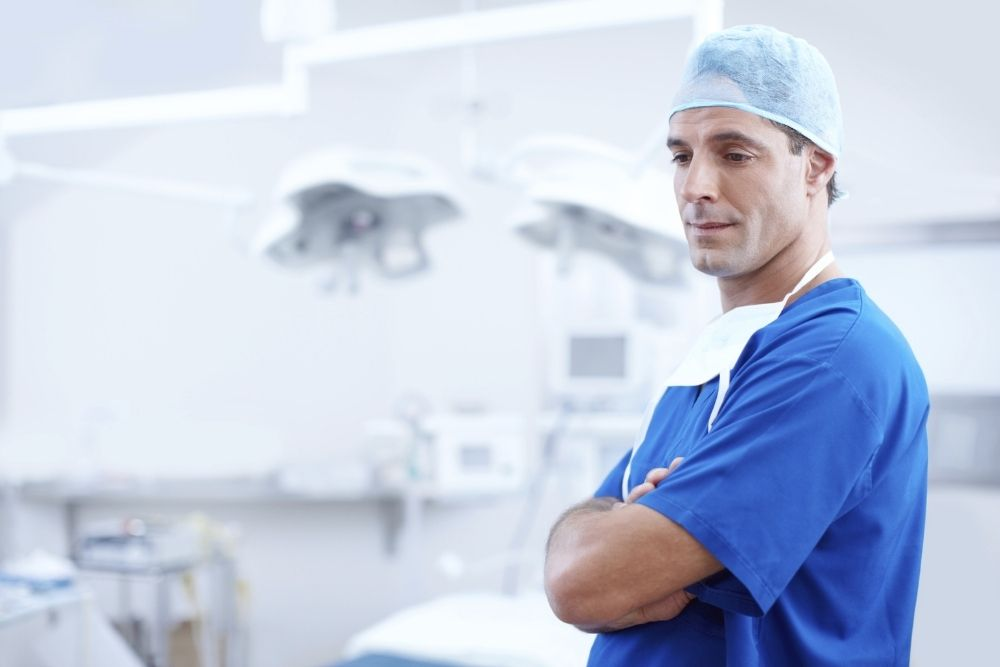 desinfeccion-hospitales-hospital-disinfection-Krankenhausdesinfektion-desinfection-hospitaliere-desinfection-hospitaliere