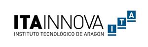 ITAINNOVA. Instituto Tecnológico de Aragón