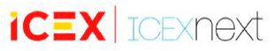 logo-icex-next-Tecnostatic