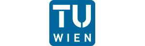 TU Wien (Technische Universität Wien)
