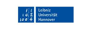 Hannover University (Leibniz Universität Hannover)