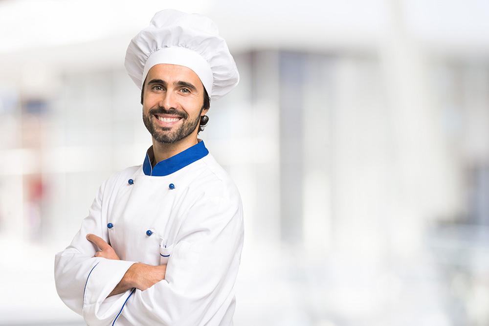 Restaurantbetriebe