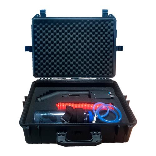 Pulvérisateur électrostatique TS 300
